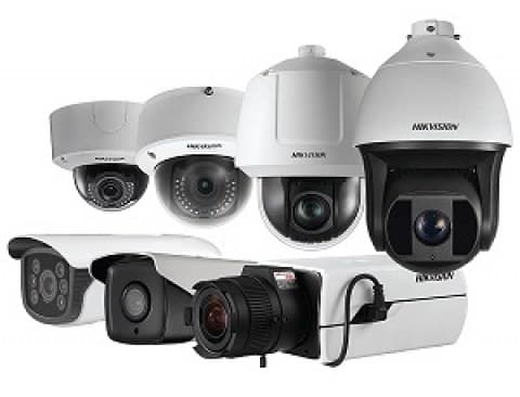 Hikvision-LightFighter-serie1