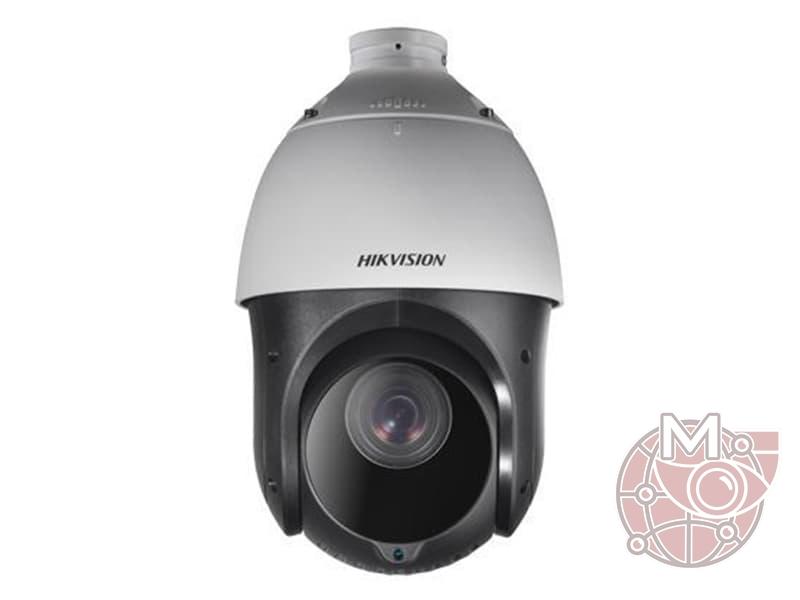 PTZ IP камера DS-2DE4225IW-DE
