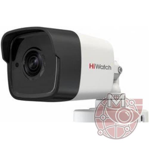 Уличная IP камера 1 МП DS-I100