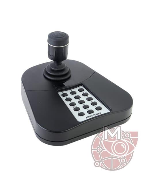 Пульт управления DVR, NVR, PTZ DS-1005KI